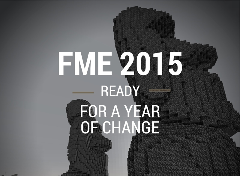FME-2015
