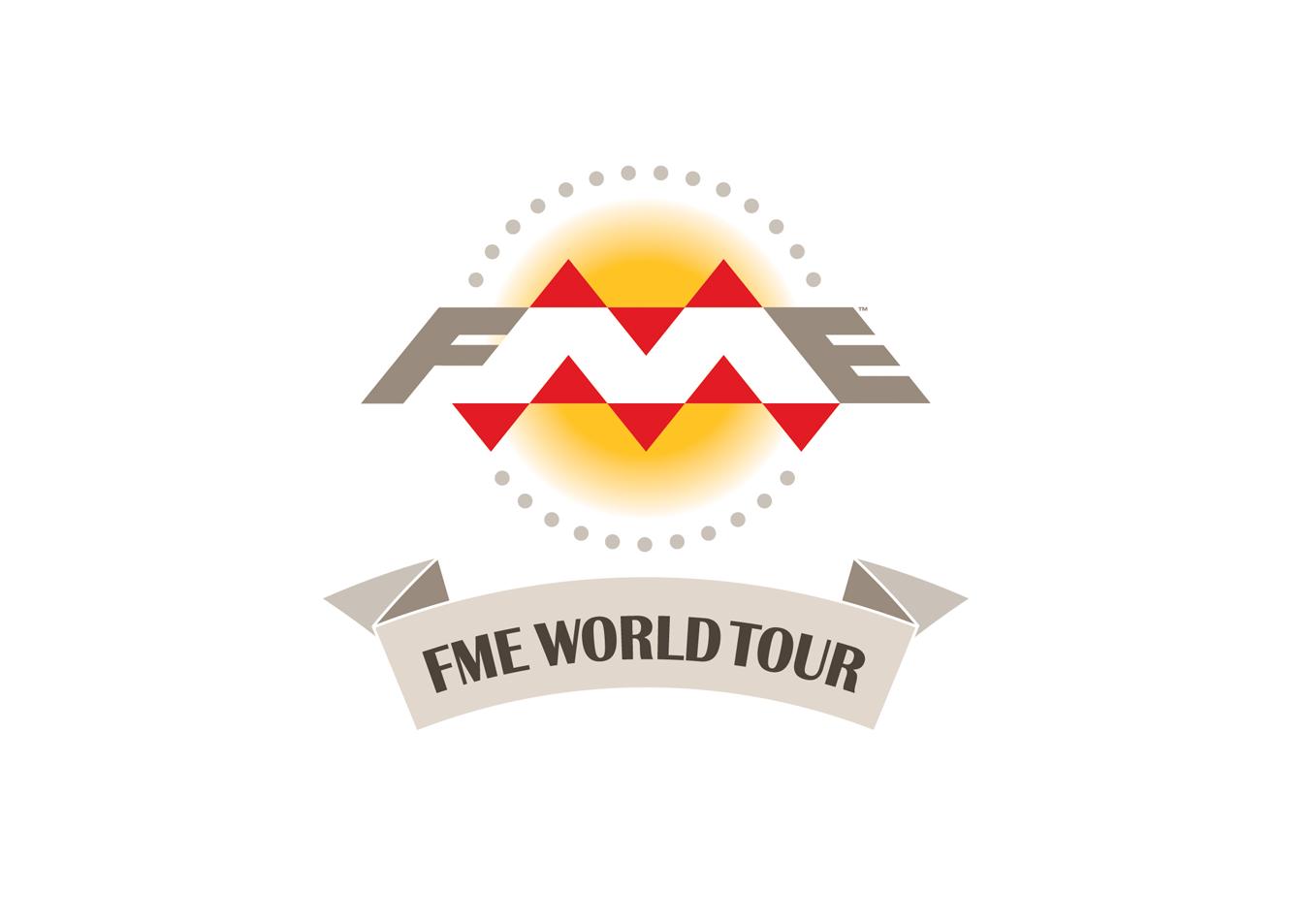 FME-WORLD-TOUR