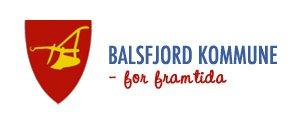 Balsfjord_Logo
