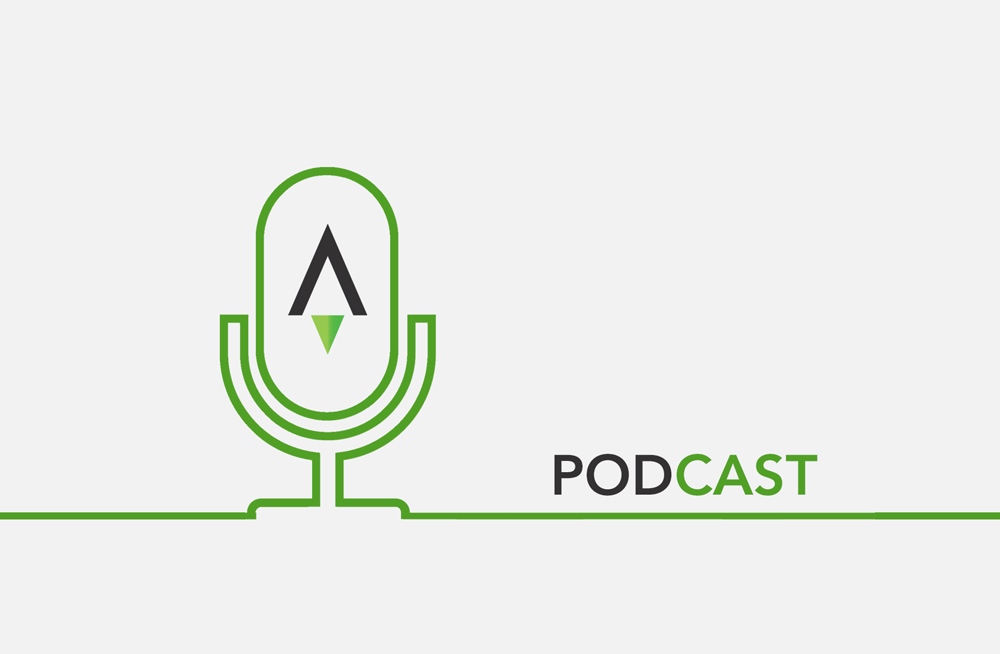 Norkart podcast