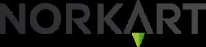norkart_logo_positiv_digital