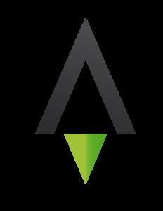norkart_symbol_positiv__digital