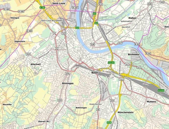chrome 01.12.2016 , 14:45:49 Chrome Legacy Window Kommunekart - Google Chrome