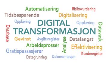 Digital-Transformasjon-til-Nyhetsbrev