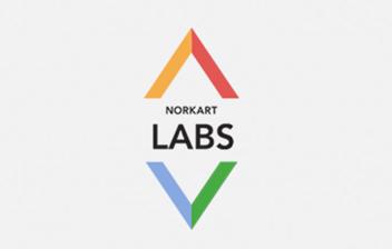 Norkart-LABS