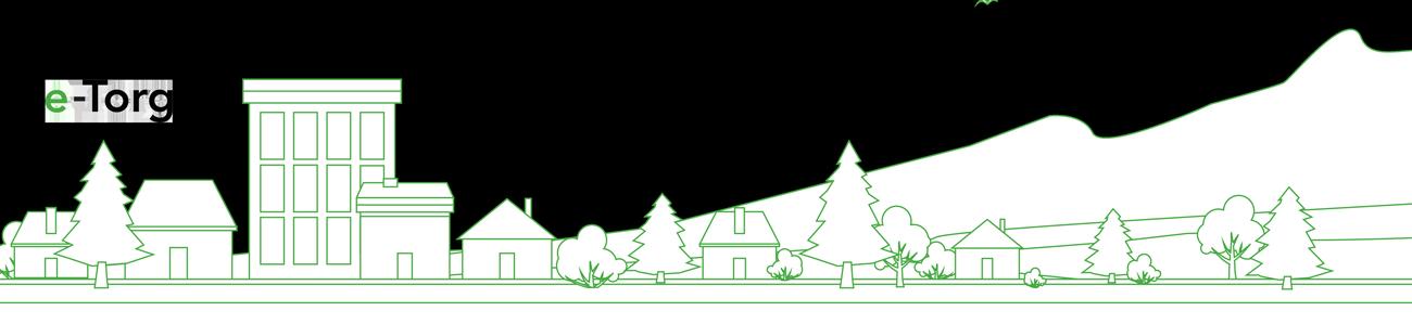 e-Torg-Lang-med-bebyggelse