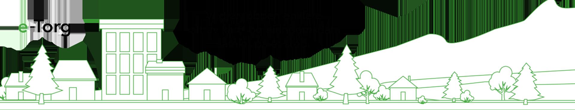 etorg-banner