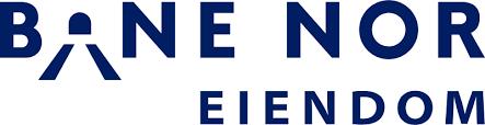 banenoreiendom_logo