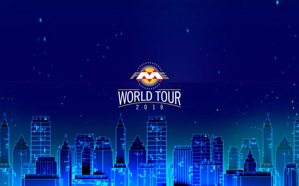 FME-Tour