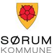 Sorum-Kommune