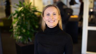 Anne-Sofie-Erichsen