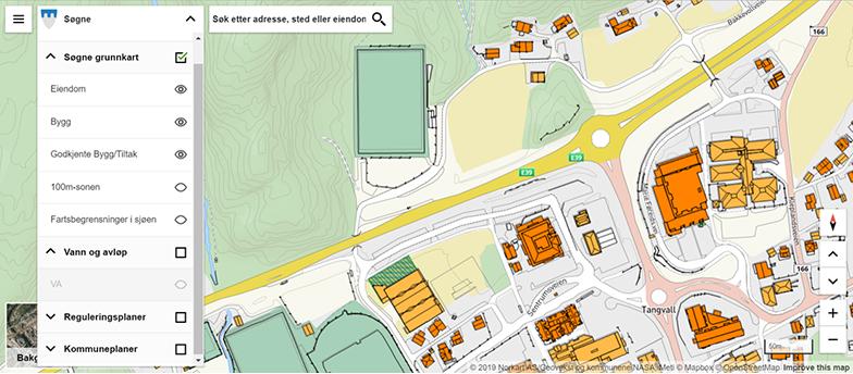 municipal-maps
