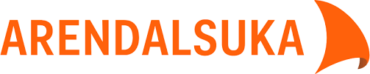Arendalsuka logo