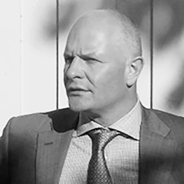 Mike Görtz