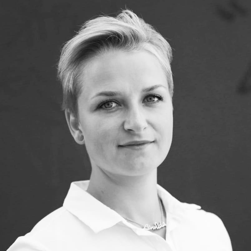 Linn-Ida Ellingsen