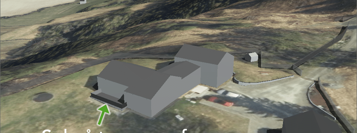 3Dsolforhold_e-Torg