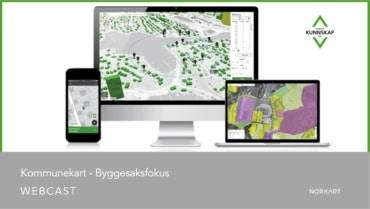 kommunekart_webcast