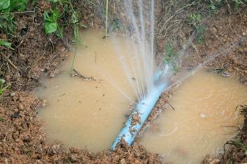 vannmåler-registerer-vannlekkasje